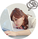 HLCAの医療英語オンラインの特徴