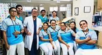 海外医療実習