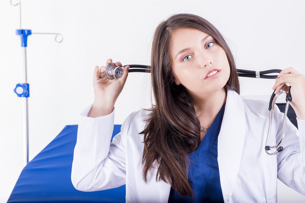 メディカルイングリッシュ「看護で使われる表現」