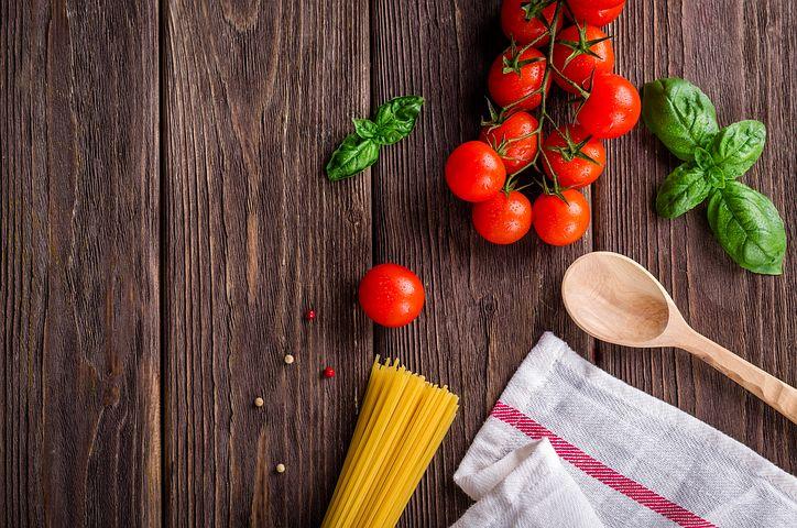 週末に学生寮で料理に挑戦!!寮の様子をご紹介します。
