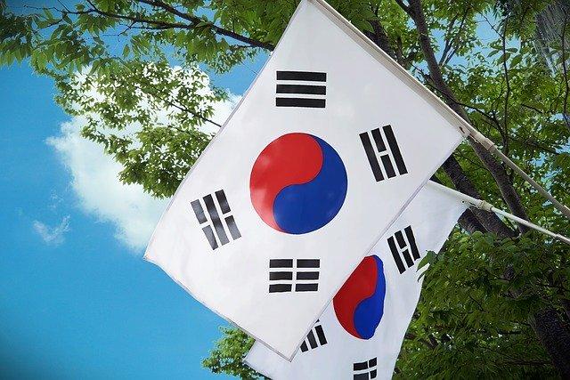 韓国で日本人は看護師になれる?資格や日本との違いを解説!
