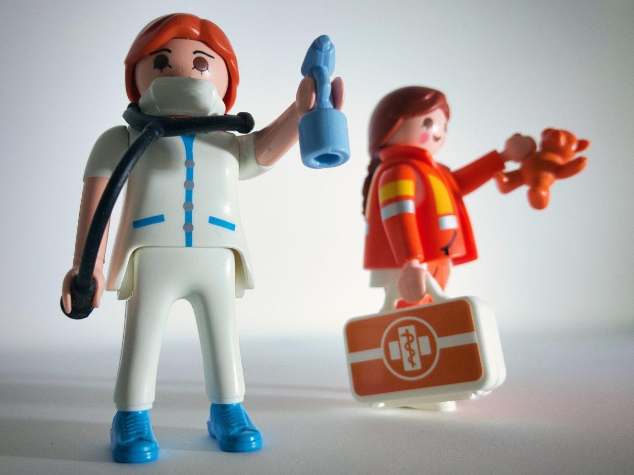 看護師が海外ボランティアに参加する前にやっておくべき3つのこととは?