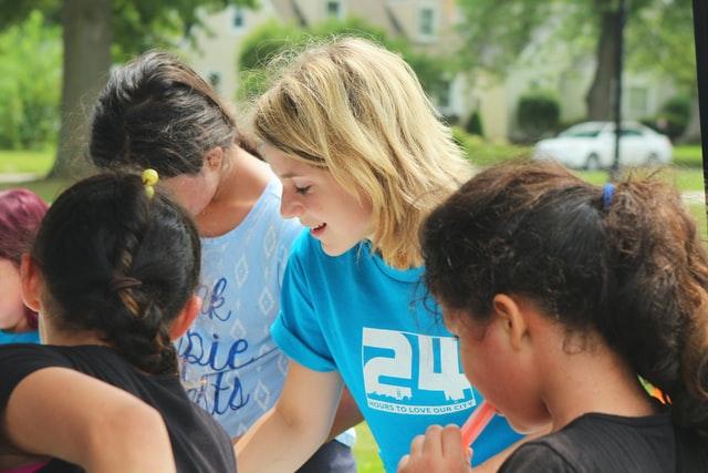 海外医療ボランティア団体5選!学生OKのプロジェクトも紹介